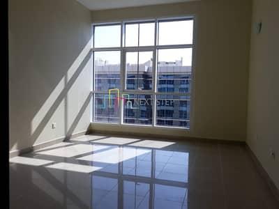 1 Bedroom Flat for Rent in Al Muroor, Abu Dhabi - 1 BR I 2 Bath I Gym I Pool I Parking ISteam I Sauna I Balcony