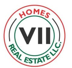 VII Homes Real Estate LLC
