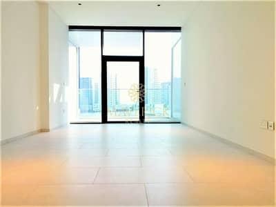 Studio for Rent in Business Bay, Dubai - Brand New Studio | High End Finishing | Near Downtown