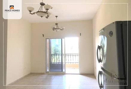 استوديو  للايجار في قرية جميرا الدائرية، دبي - شقة في دايموند فيوز 2 دايموند فيوز قرية جميرا الدائرية 28000 درهم - 4431781