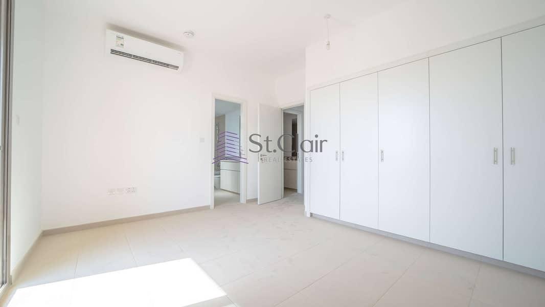 2 1 BEDROOM APARTMENT FOR RENT IN DUBAI MARINA ESCAN TOWER