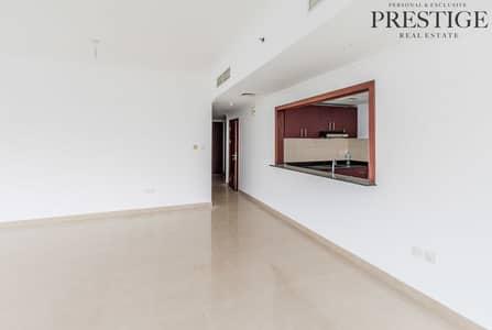 3 Bedroom Flat for Rent in Dubai Marina, Dubai - Amazing 3 Bed With Panoramic Views Dubai Marina