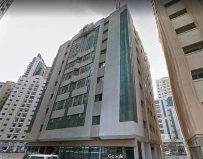 شقة 2 غرفة نوم للايجار في القاسمية، الشارقة - شقة في الند القاسمية 2 غرف 28000 درهم - 4431958