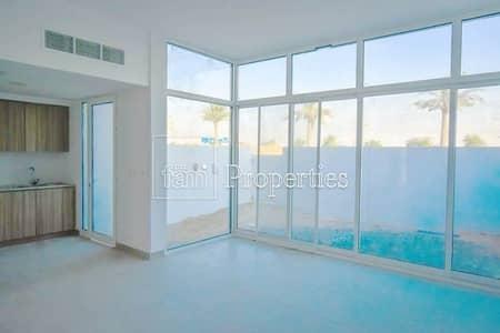 تاون هاوس 2 غرفة نوم للبيع في مدن، دبي - Priced to sell | Brand New 2 Bed + M | Arabella 2
