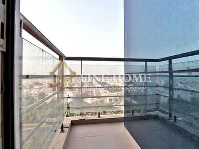 2 Bedroom Flat for Rent in Al Muroor, Abu Dhabi - Shining Clean 2BR Apartment In Al Muroor Area!