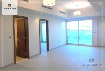 1 Bedroom Apartment for Rent in Jumeirah Village Circle (JVC), Dubai - LARGE 1BED WITH HUGE BALCONY