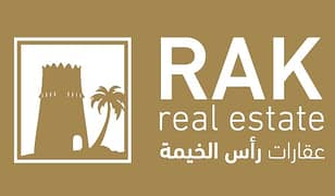 Ras Al Khaimah Real Estate