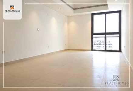 استوديو  للايجار في قرية جميرا الدائرية، دبي - شقة في أريون ريزيدنس قرية جميرا الدائرية 30000 درهم - 4432520