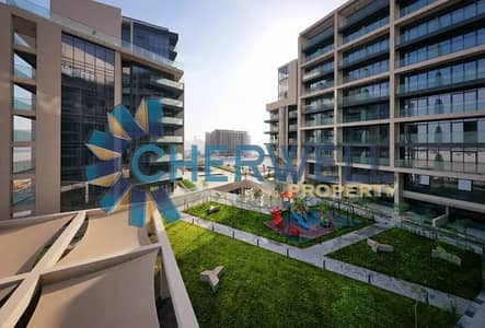 2 Bedroom Flat for Rent in Saadiyat Island, Abu Dhabi - Up to 3 payments|Tunning