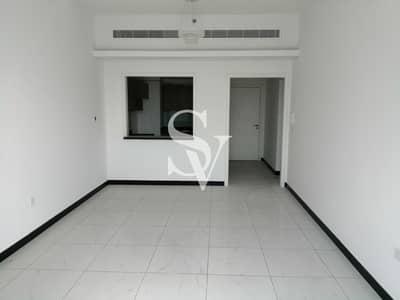 1 Bedroom Apartment for Sale in Jumeirah Village Circle (JVC), Dubai - Investor deal | Below the market price 539K