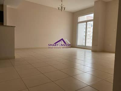 Ready 1 Bed Room for sale in Dubai Land