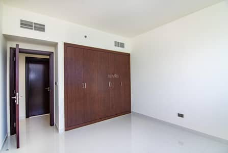 No agency fee -  Brand  new 2 bedroom with maid's room