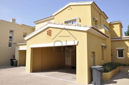 Type C | 2 beds | Appliances included