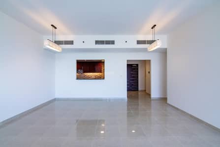 3 Bedroom Flat for Rent in The Marina, Abu Dhabi - Marina Sunset amazing new 3 bedroom apartments for rent