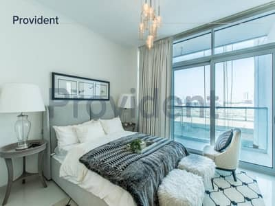 2 Bedroom Apartment for Sale in DAMAC Hills (Akoya by DAMAC), Dubai - Earn more than 10% ROI at Bellavista by Damac