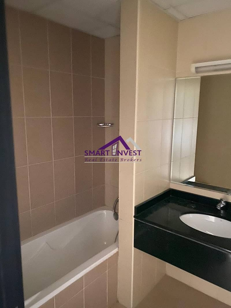 2 Ready 2 Bed Room for sale in Dubai Land