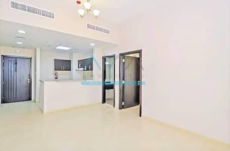 شقة 1 غرفة نوم للايجار في ليوان، دبي - New Building - Massive Big Layout - 1 Bed Room