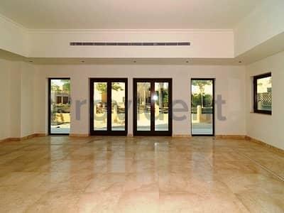 فیلا 3 غرف نوم للبيع في الفرجان، دبي - Finest Brand New 3 Bedroom | Stand Alone Villa