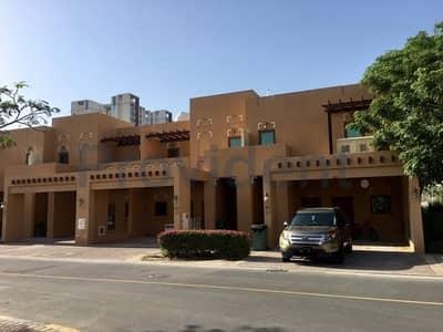 فیلا 3 غرف نوم للبيع في الفرجان، دبي - Investors deal Type A| 3BR+M Dubai Style