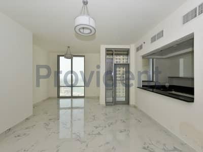 شقة 3 غرف نوم للايجار في الخليج التجاري، دبي - Waterside and Modern Living|Brand new 3BR