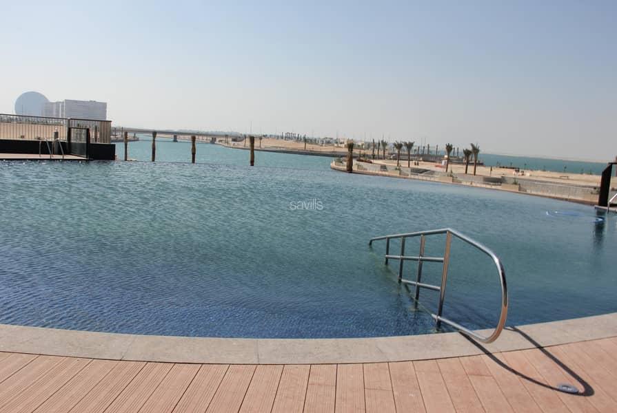 2  Raha Beach
