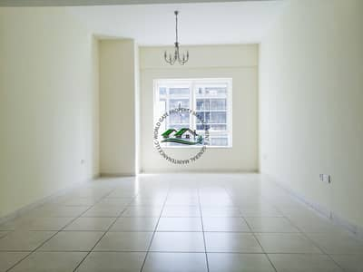 3 Bedroom Flat for Rent in Al Khalidiyah, Abu Dhabi - Affordable I Well-maintained I Near WTC