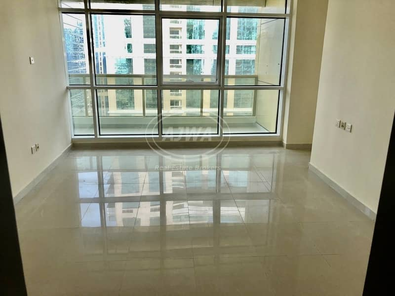 2 For Sale | 1 BR with Lake View | Close to Metro