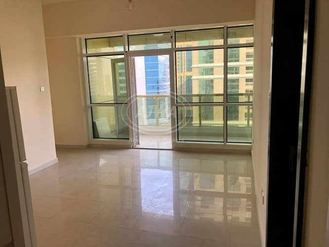 For Sale | 1 BR with Lake View | Close to Metro