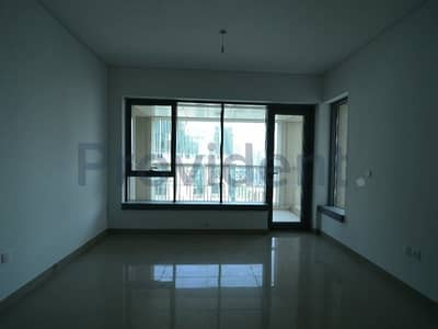 Exclusive!1BR with Partial Fountain View