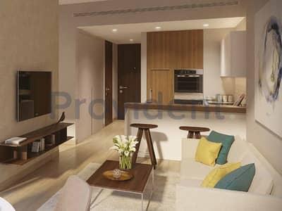 استوديو  للبيع في دبي مارينا، دبي - Zero Registration Fee|5Yrs Post Handover