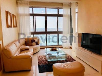 3 Bedroom Flat for Sale in Dubai Marina, Dubai - Fabulous with Captivating Full Marina Views