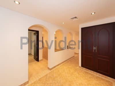 فلیٹ 1 غرفة نوم للبيع في دبي فيستيفال سيتي، دبي - Save 6% If You Buy  1Bed+Study