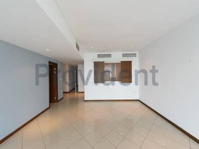 شقة 3 غرف نوم للبيع في دبي فيستيفال سيتي، دبي - Top Class Finishing