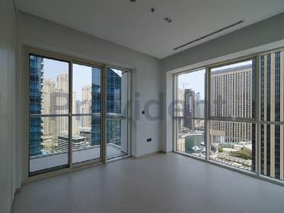 2 Bedroom Flat for Sale in Dubai Marina, Dubai - Best 2 BR Type | Investment Opportunity