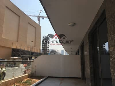 1 Bedroom Apartment for Rent in Jumeirah Village Circle (JVC), Dubai - Spacious New with High Quality Finishing unit Near Mall