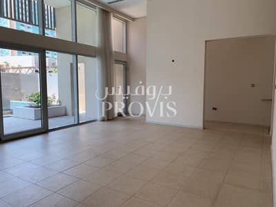 4 Bedroom Townhouse for Rent in Al Raha Beach, Abu Dhabi - Hurry up | Call us and avail our latest promotion!