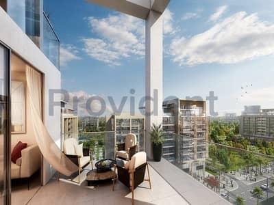Floor for Sale in Dubai Hills Estate, Dubai - Full Floor