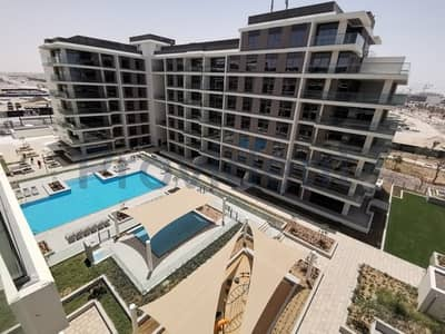 4 Bedroom Flat for Sale in Dubai Hills Estate, Dubai - Large 4BR+M