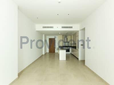 2 Bedroom Apartment for Sale in Dubai Marina, Dubai - High Quality 2 BR Apartment on Mid Floor