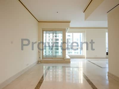 2 Bedroom Apartment for Sale in Dubai Marina, Dubai - Immaculate  2 Bed | Best Emaar Community