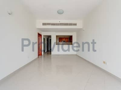 1 Bedroom Apartment for Rent in Dubai Sports City, Dubai - Chiller Free|1BR+Maids|Balcony|Move in Ready