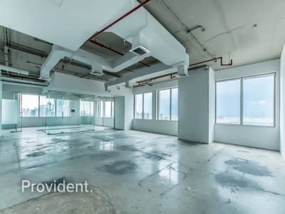Free Zone | 2 Joint Offices | Chiller Free