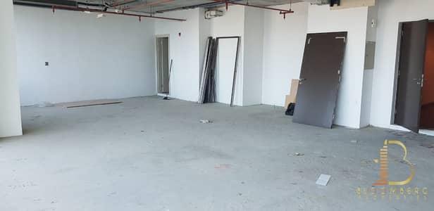 مکتب  للبيع في أبراج بحيرات الجميرا، دبي - Office space | Jumeirah Lake Towers | Liwa Heights