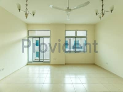 3 Bedroom Flat for Rent in Liwan, Dubai - Exclusively Managed | Well Maintained and Vacant