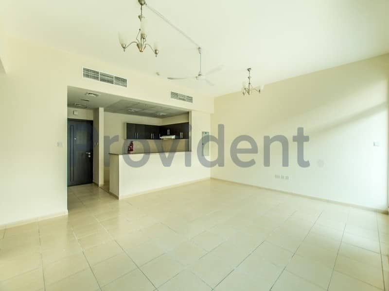 2 Exclusively Managed | Well Maintained and Vacant
