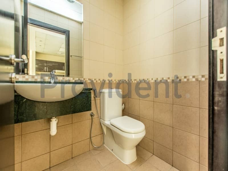 20 Exclusively Managed | Well Maintained and Vacant
