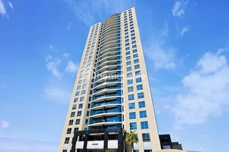 فلیٹ 2 غرفة نوم للبيع في برشا هايتس (تيكوم)، دبي - Beautiful 2BR Apartment with Huge Balcony