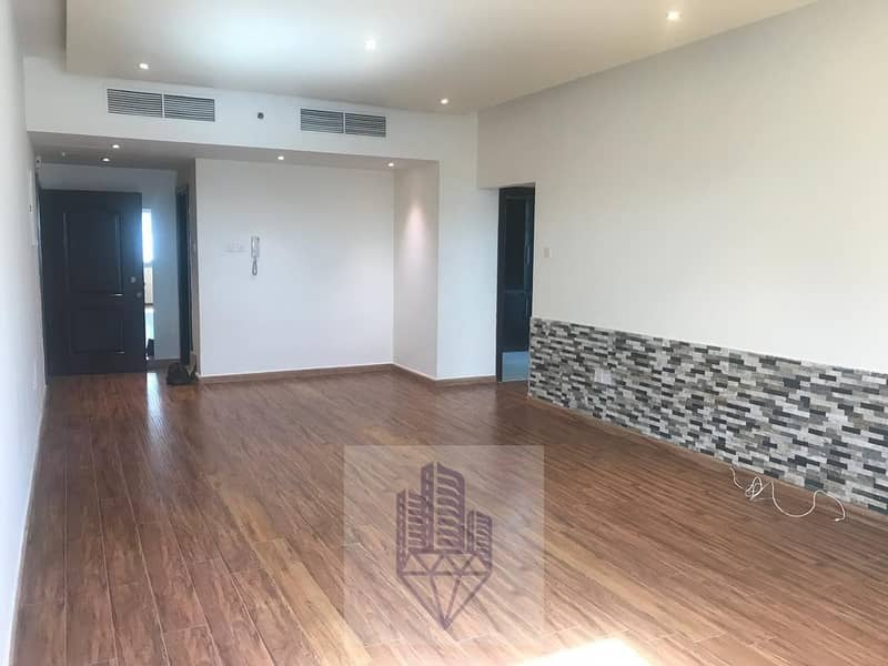 2 ONE BED ROOM FOR RENT IN MARINA
