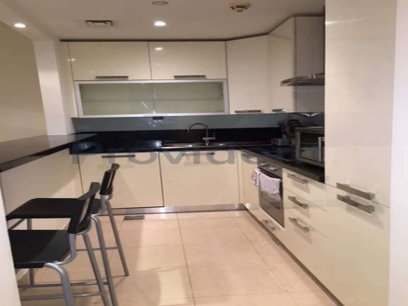 15 Investors Deal | Luxury Furnished| 1 Bed