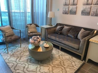 1 Bedroom Apartment for Sale in Jumeirah Lake Towers (JLT), Dubai - Amazing Payment Plan|70% Payable on Post Handover